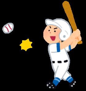 今プロ野球が面白い!活躍している選手の多くが若手だから