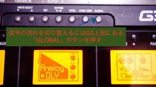s_Global