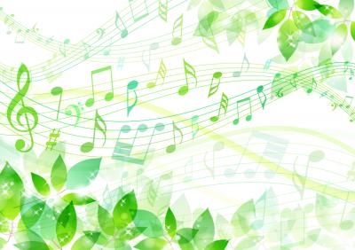 イマっぽい曲を作りたいならリズム変化を学べ! オススメ参考曲集