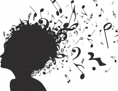 ミュージシャンなら何事も食わず嫌いはしない方がいい。新たな発見のチャンスを失うから。