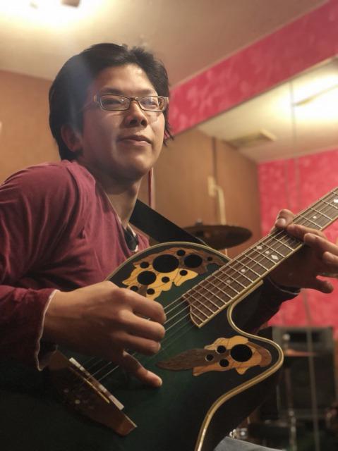 田貫キサト