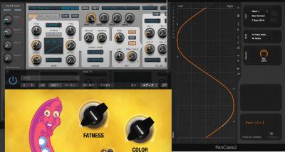 EDMとバンド物、どちらも作る僕がよく使うプラグインを紹介します